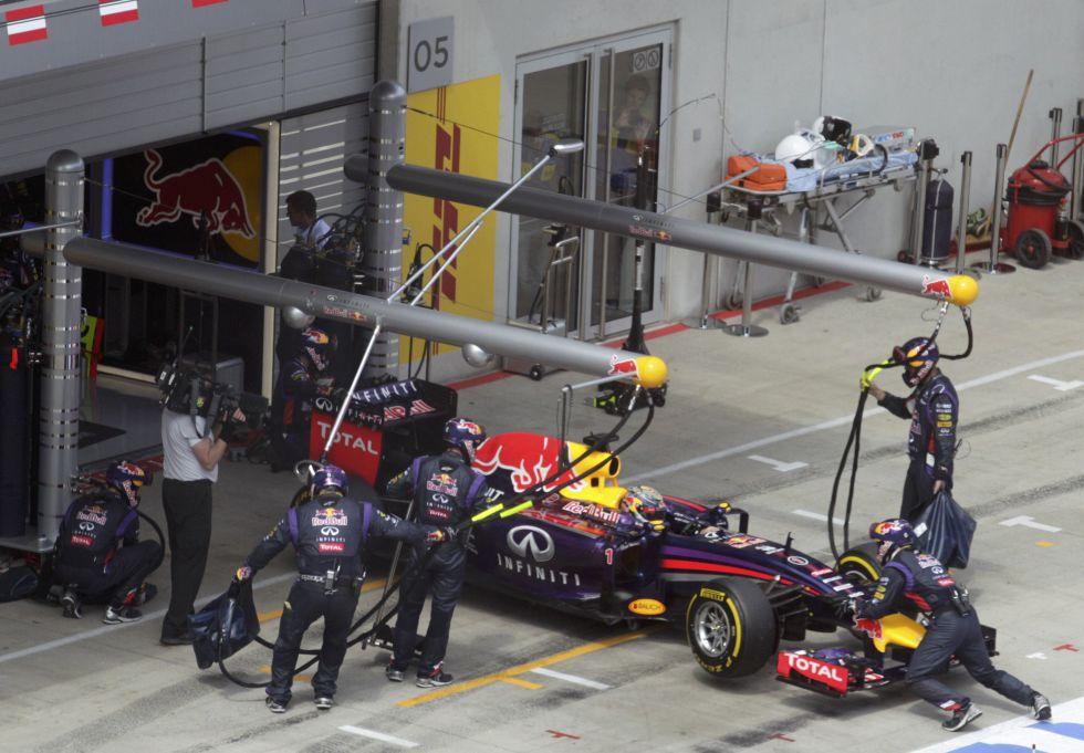 Gran Premio de Austria 2014 1403479755_611986_1403479927_noticia_grande