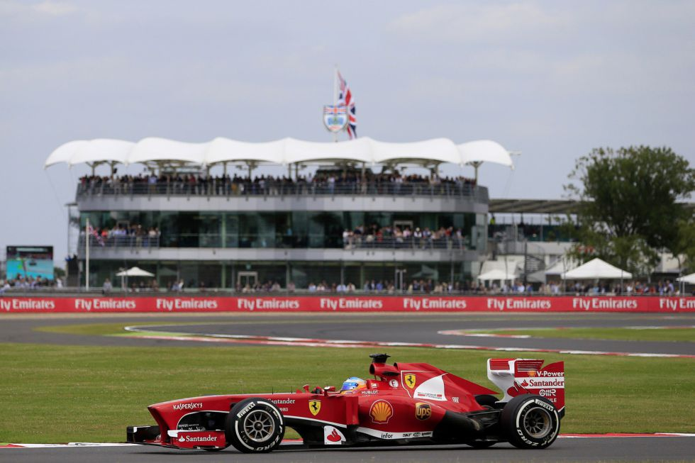 Gran Premio de Gran Bretaña 2014 1404256437_049883_1404256597_noticia_grande