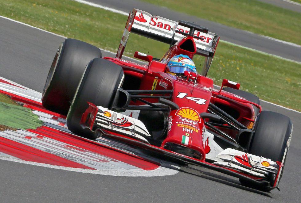 Gran Premio de Alemania 2014 1405538293_266534_1405538486_noticia_grande