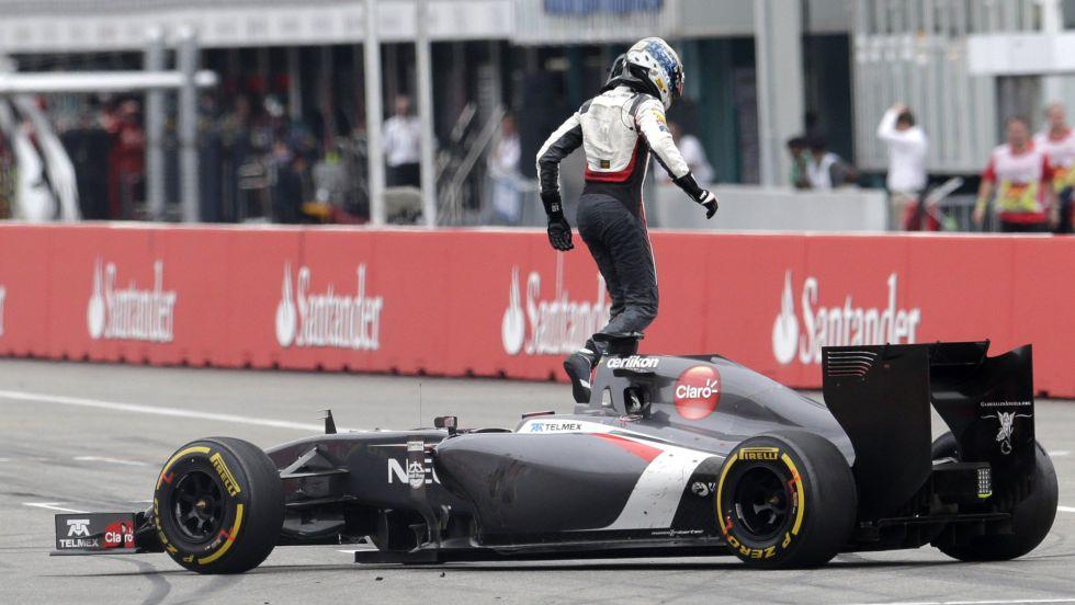 Gran Premio de Alemania 2014 1405958753_213271_1405958907_noticia_grande