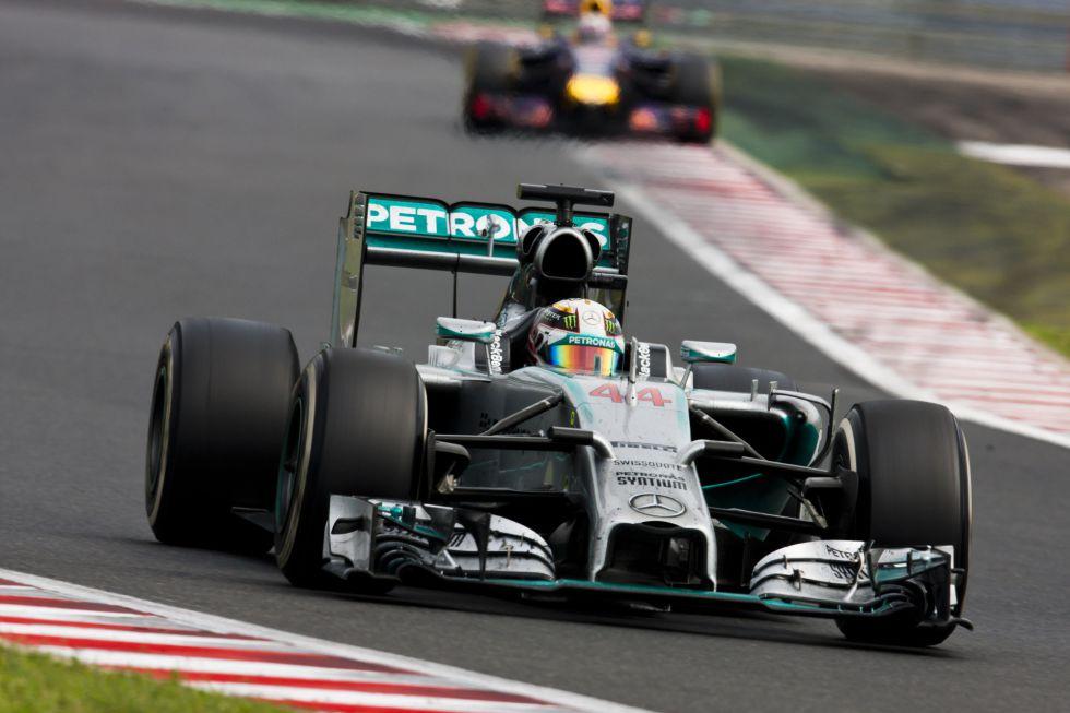 Gran Premio de Hungría 2014 1406649897_033474_1406649961_noticia_grande