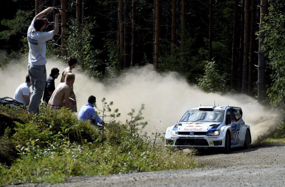 Mundial de Rallyes 2014 1407001875_263011_1407002273_noticia_grande