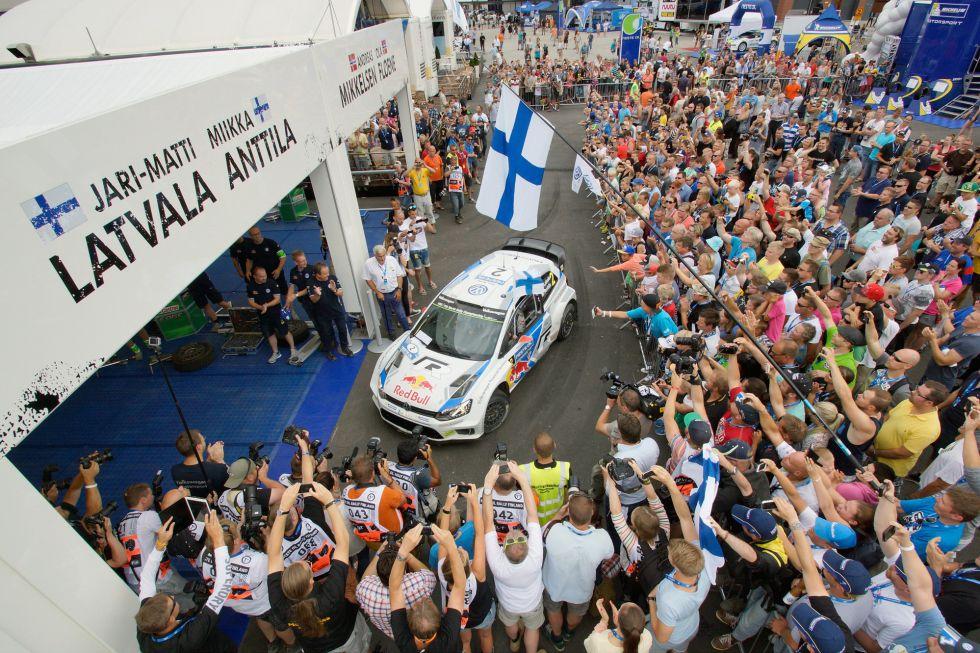 Mundial de Rallyes 2014 1407093830_035772_1407093957_noticia_grande