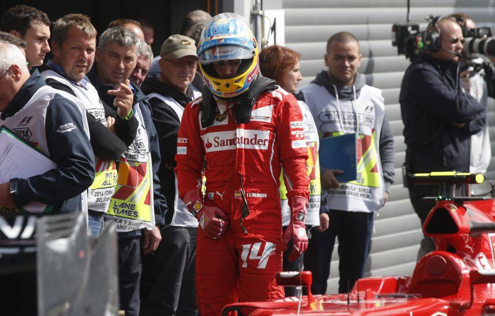Gran Premio de Bélgica 2014 1408889619_854397_1408889693_noticia_grande
