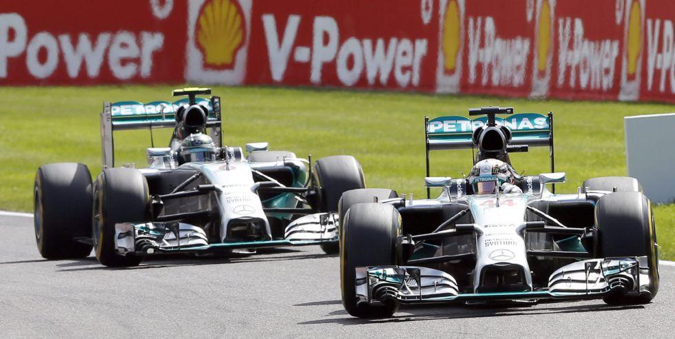 Gran Premio de Bélgica 2014 - Página 2 1409315881_496383_1409315965_noticia_grande