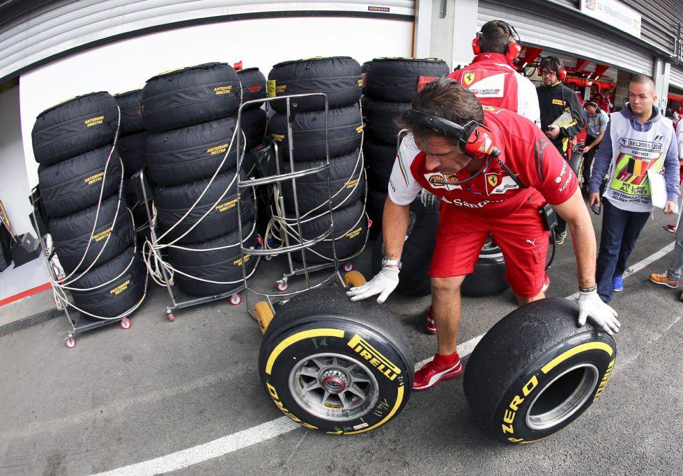 Gran Premio de Italia 2014 1409586142_903229_1409586228_noticia_grande