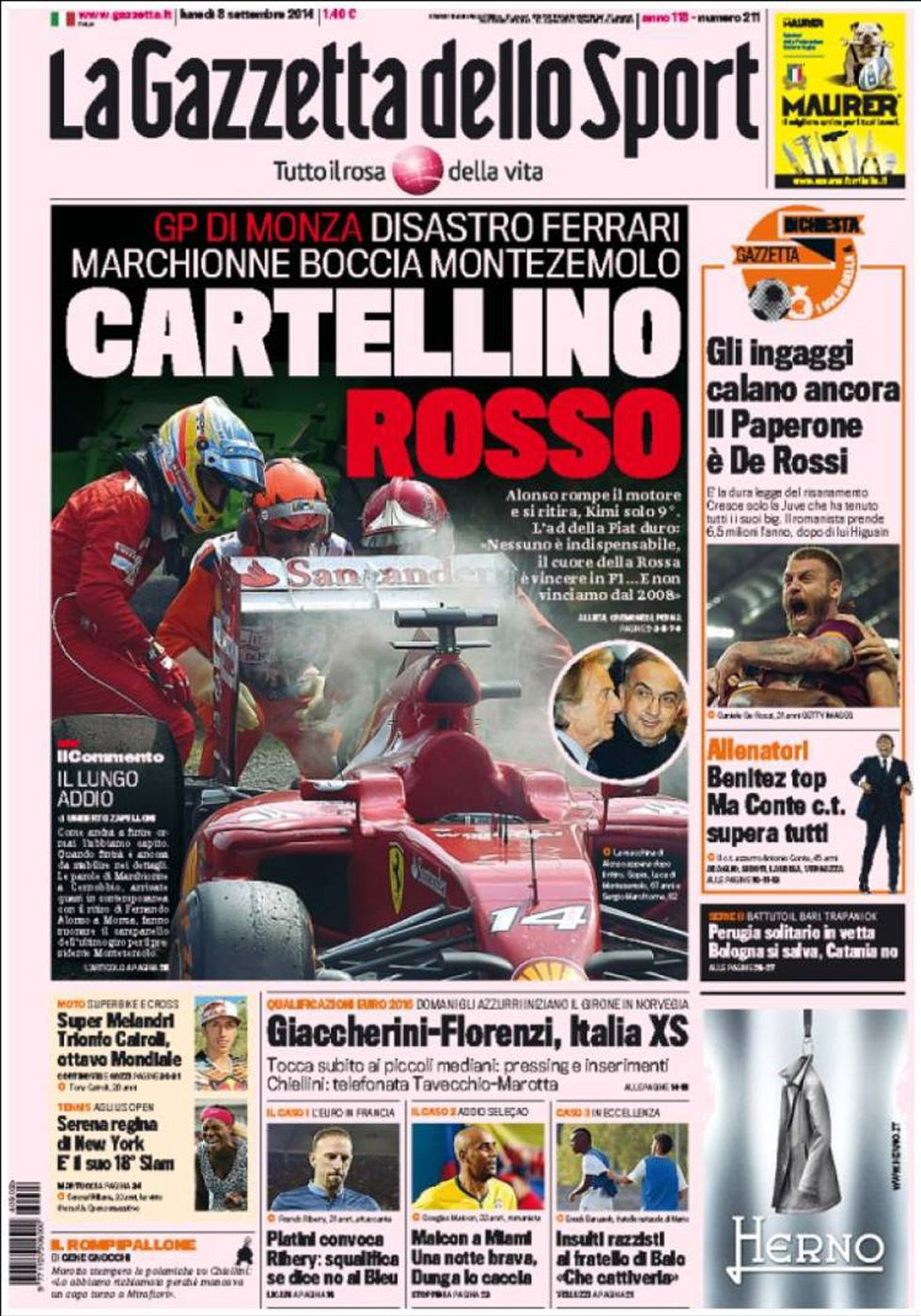 Gran Premio de Italia 2014 1410171973_038702_1410172725_noticia_grande