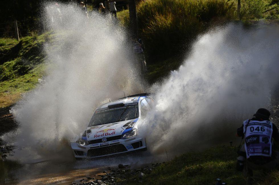 Mundial de Rallyes 2014 1410675016_020268_1410675123_noticia_grande