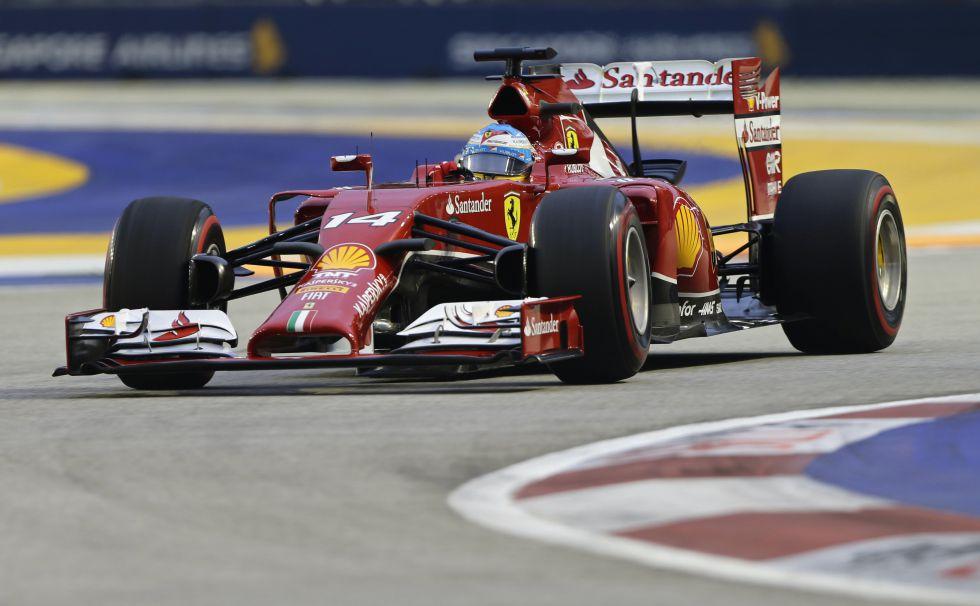 Gran Premio de Singapur 2014 1411436798_702275_1411436890_noticia_grande