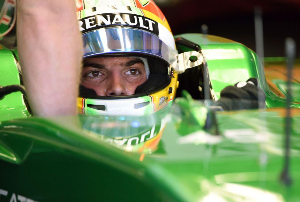 Gran Premio de Rusia 2014 1412797847_127499_1412797924_noticia_grande