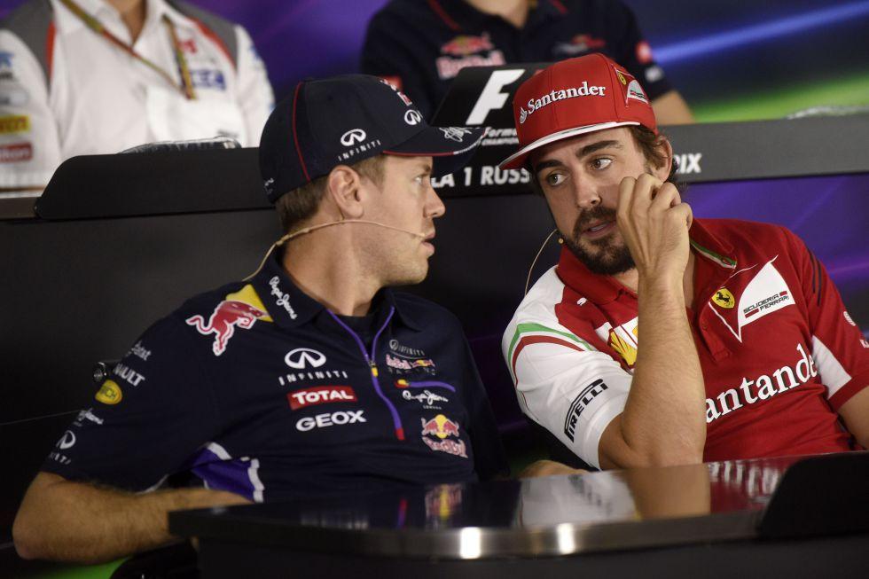 Gran Premio de Rusia 2014 1412854071_680954_1412905087_noticia_grande