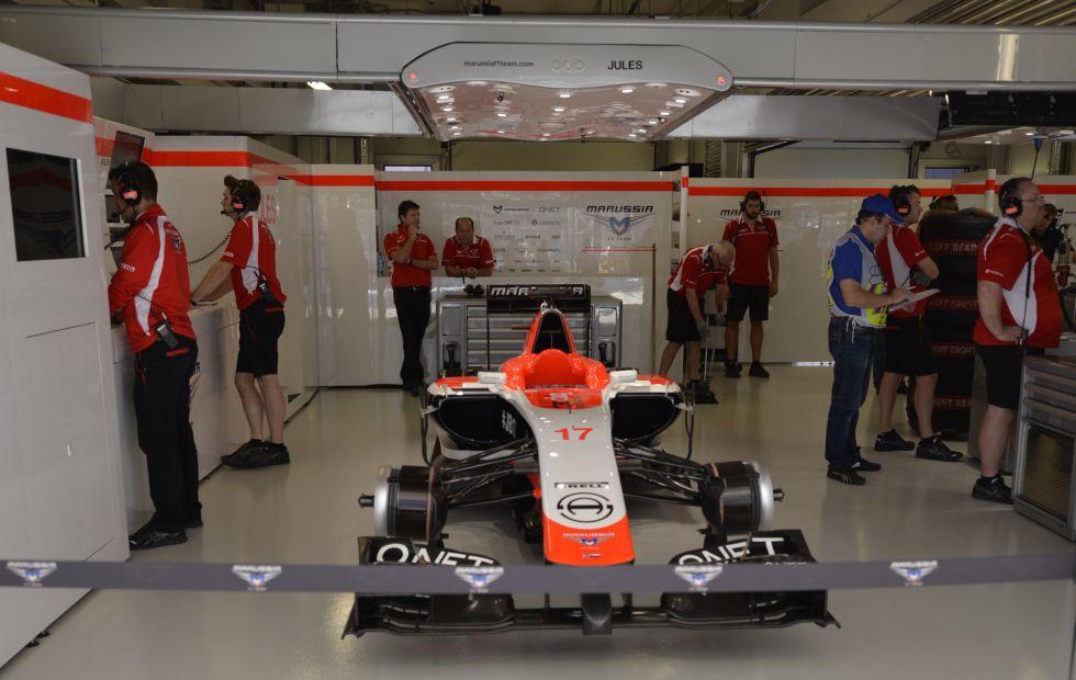 Gran Premio de EE.UU. 2014 1414280378_921572_1414280819_noticia_grande