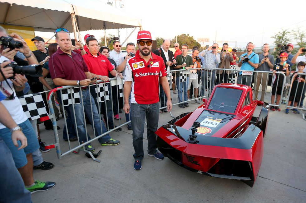 Gran Premio de EE.UU. 2014 1414809849_704065_1414809942_noticia_grande