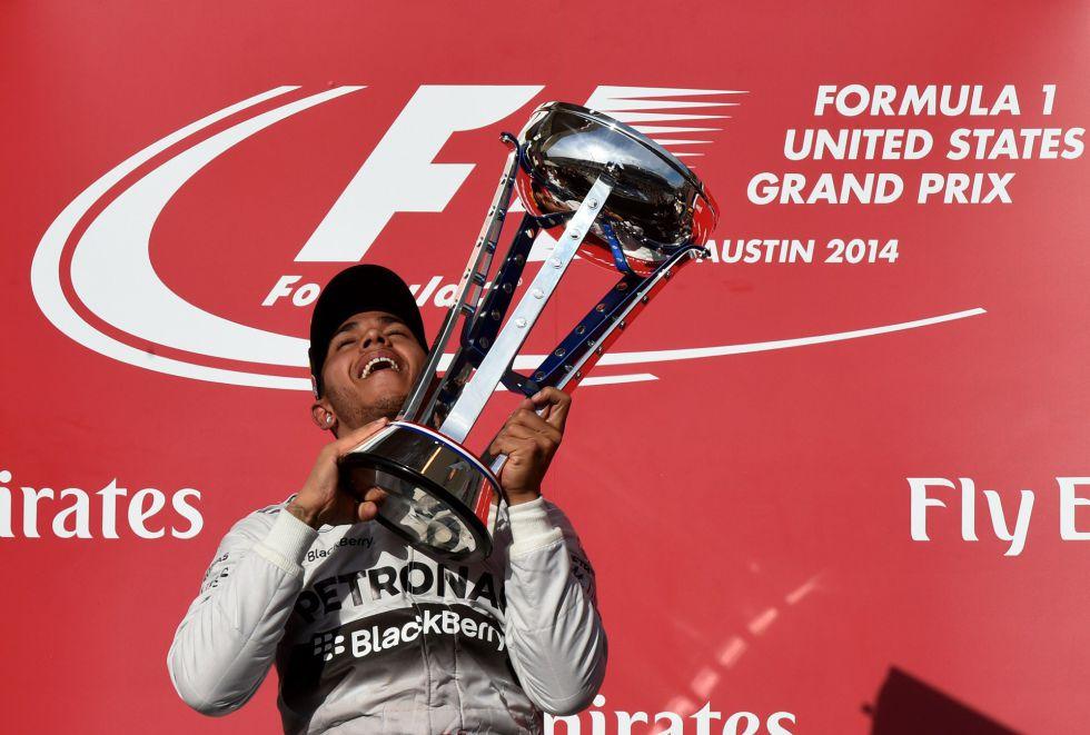 Gran Premio de Brasil 2014 1415206019_492539_1415206116_noticia_grande
