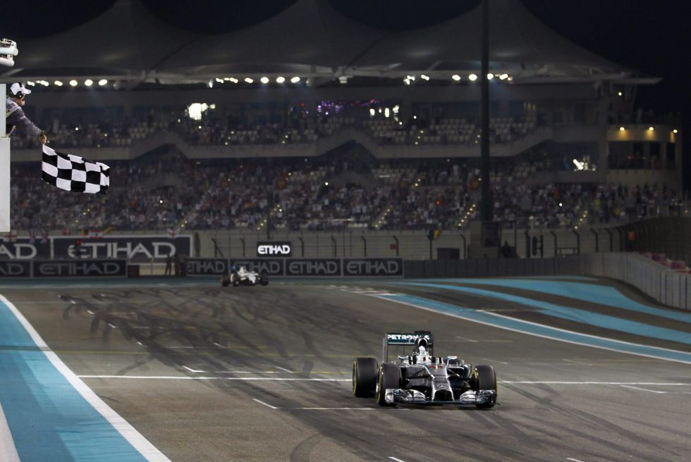 Gran Premio de Abu Dhabi 2014 - Página 2 1416738064_719796_1416755485_noticia_grande