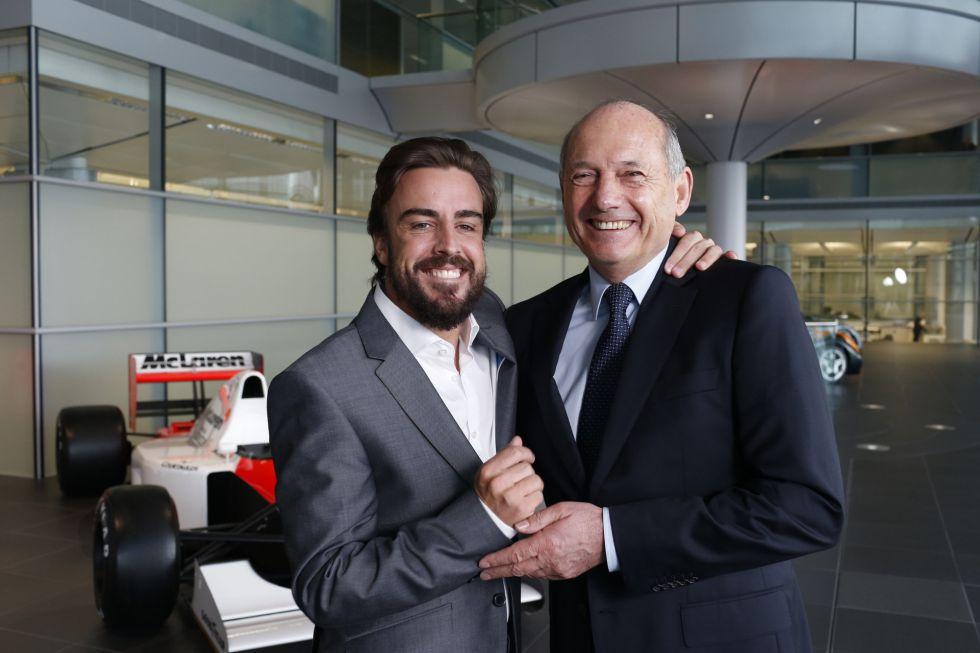 McClaren y Alonso para el 2015 1419179971_302592_1419180110_noticia_grande