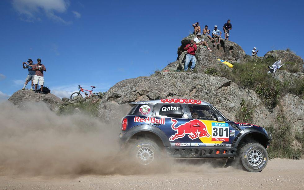 Rally Dakar 2015 (coches) - Página 2 1420480415_717843_1420480476_noticia_grande