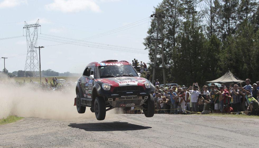 Rally Dakar 2015 (coches) - Página 2 1420555901_742358_1420556102_noticia_grande