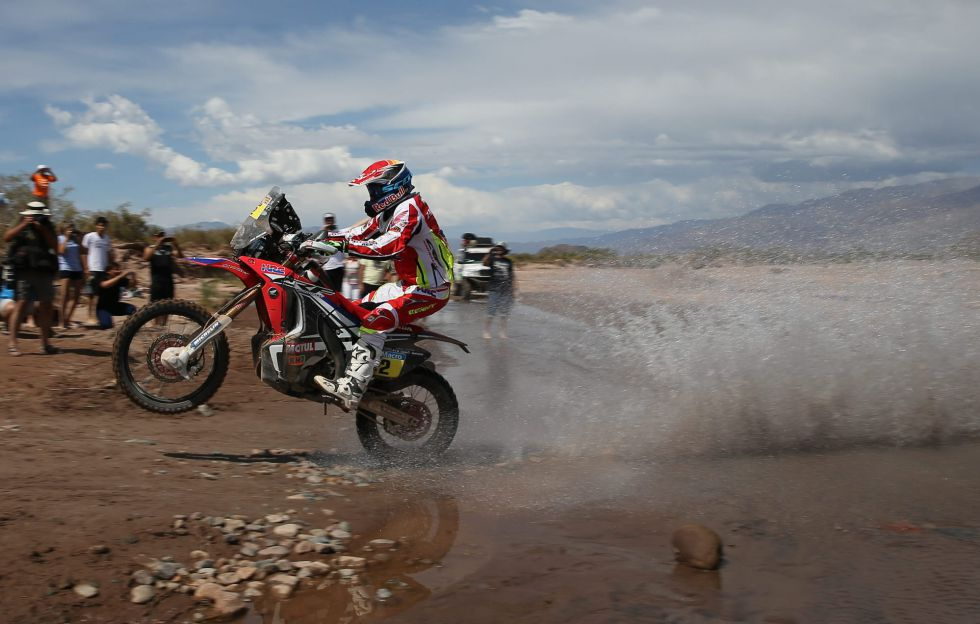 Rally Dakar 2015 (motos) - Página 2 1420661358_205382_1420661459_noticia_grande