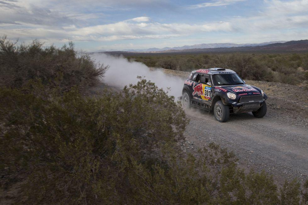 Rally Dakar 2015 (coches) - Página 2 1420666444_885878_1420666745_noticia_grande