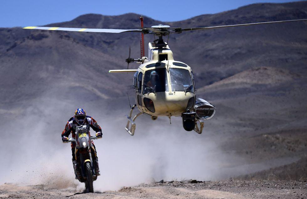 Rally Dakar 2015 (motos) - Página 2 1420739811_011655_1420739941_noticia_grande