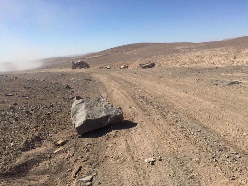 Rally Dakar 2015 (coches) - Página 2 1420750487_983655_1420754578_noticia_grande