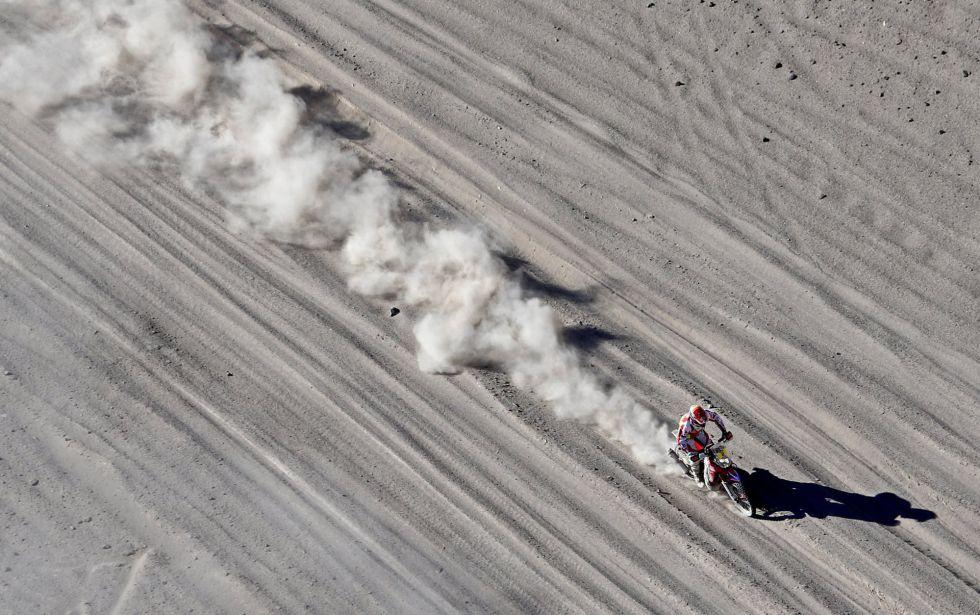 Rally Dakar 2015 (motos) - Página 2 1420823804_307506_1420823888_noticia_grande
