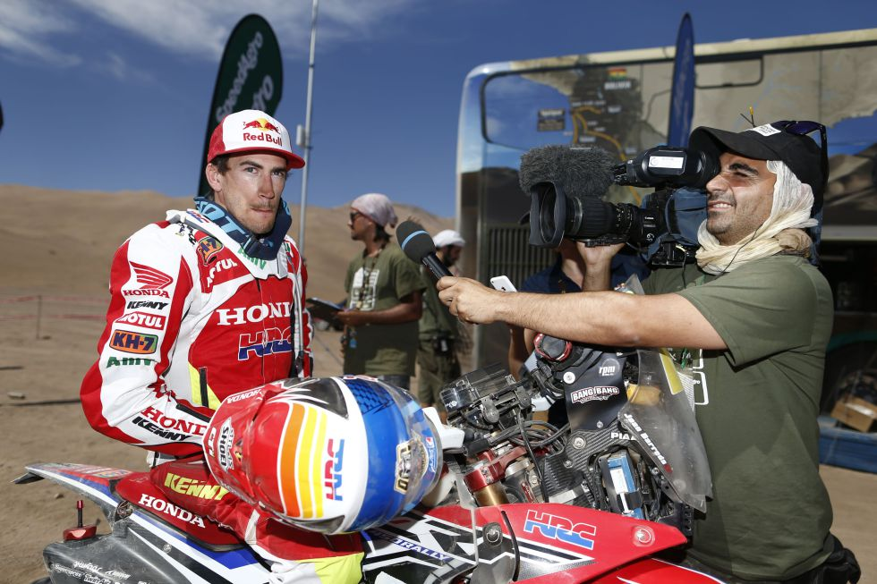 Rally Dakar 2015 (motos) - Página 2 1420946704_124396_1420946788_noticia_grande