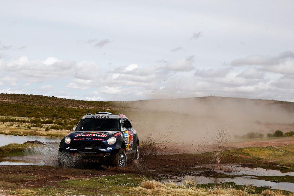 Rally Dakar 2015 (coches) - Página 2 1421000473_962101_1421000722_noticia_grande