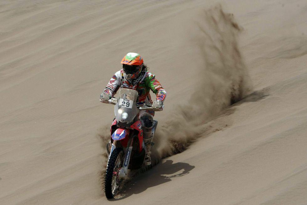 Rally Dakar 2015 (motos) - Página 3 1421173930_189888_1421182475_noticia_grande