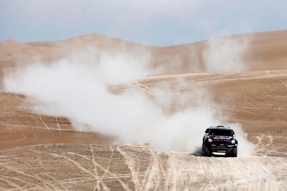 Rally Dakar 2015 (coches) - Página 3 1421267601_515056_1421267867_noticia_grande