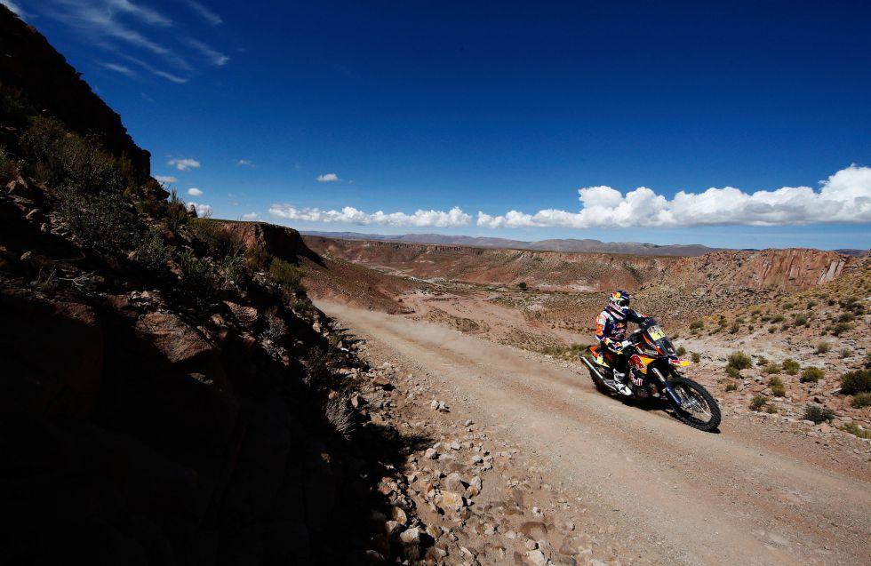 Rally Dakar 2015 (motos) - Página 3 1421424422_223250_1421424511_noticia_grande
