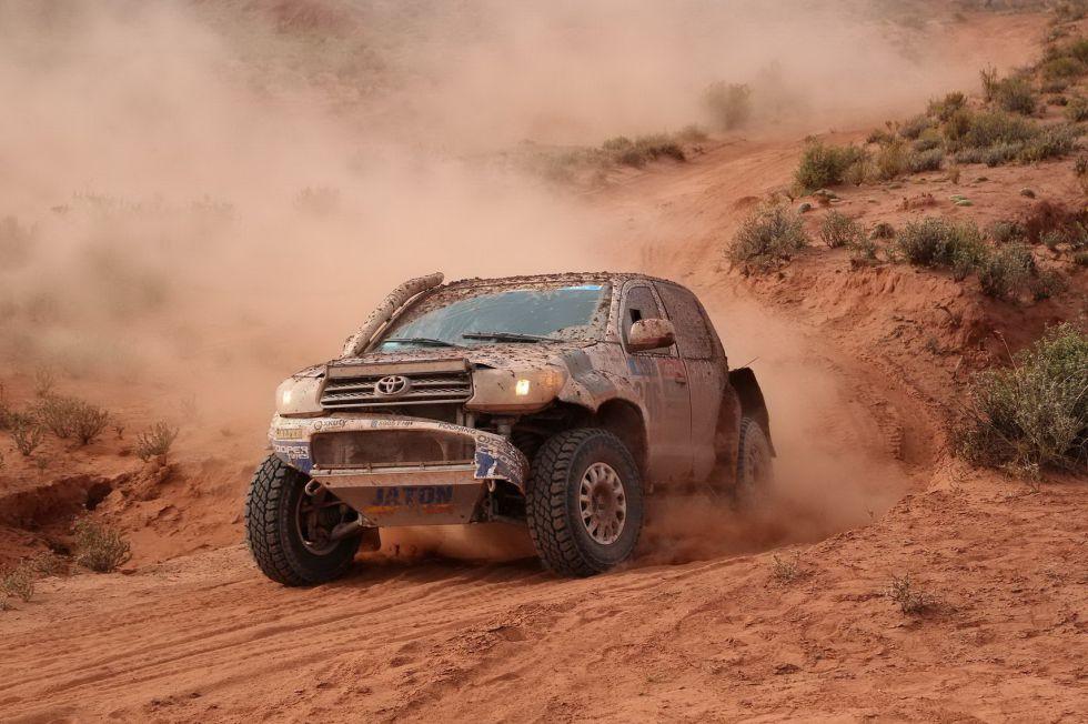 Rally Dakar 2015 (coches) - Página 3 1421465646_233772_1421465702_noticia_grande