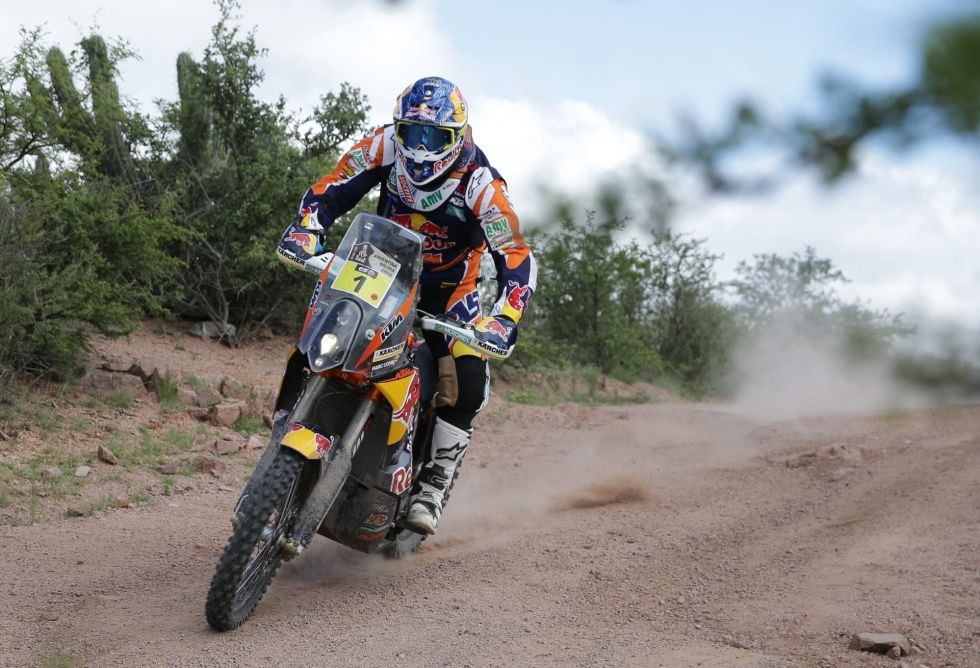 Rally Dakar 2015 (motos) - Página 3 1421498204_012485_1421498262_noticia_grande