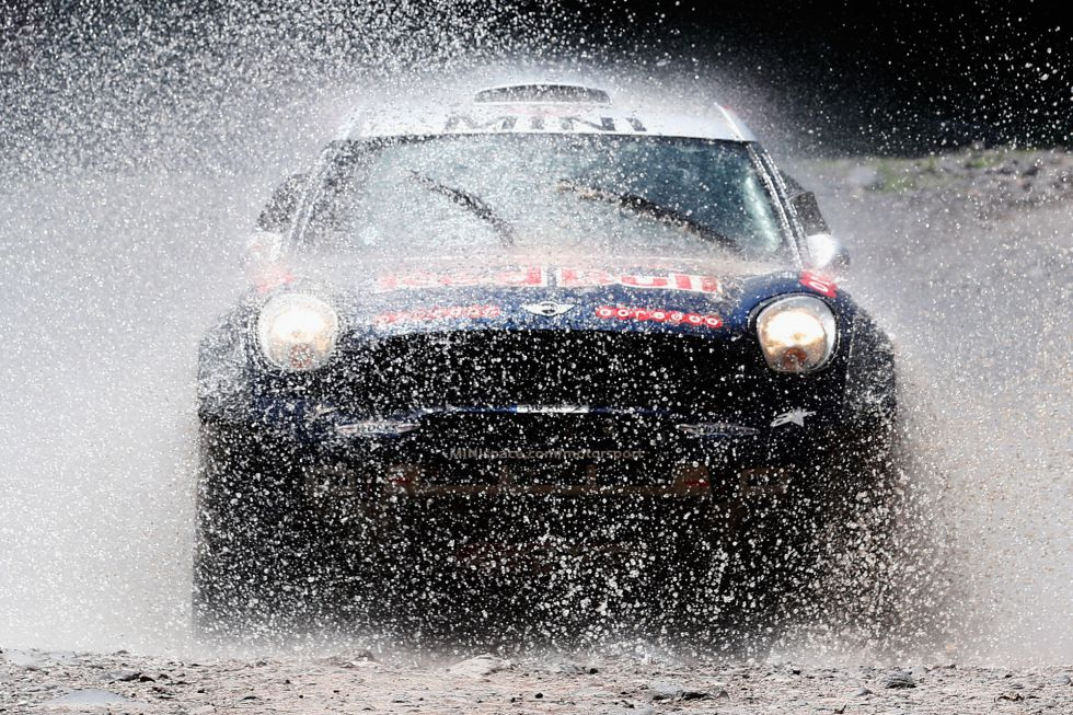 Rally Dakar 2015 (coches) - Página 3 1421500624_645777_1421500942_noticia_grande