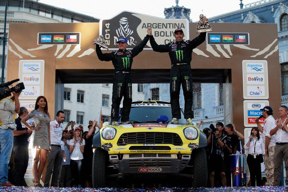Rally Dakar 2015 (coches) - Página 3 1421632802_264795_1421632909_noticia_grande