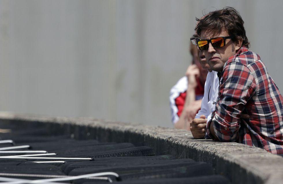 McClaren y Alonso para el 2015 - Página 2 1423756336_918224_1423756700_noticia_grande