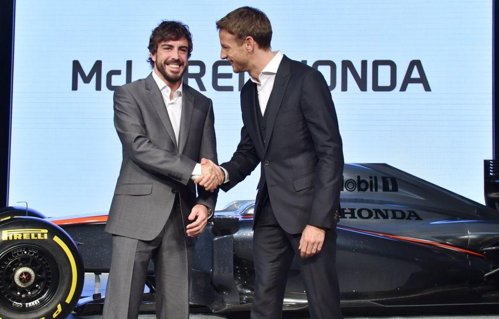 McClaren y Alonso para el 2015 - Página 2 1424020497_556825_1424020565_noticia_grande