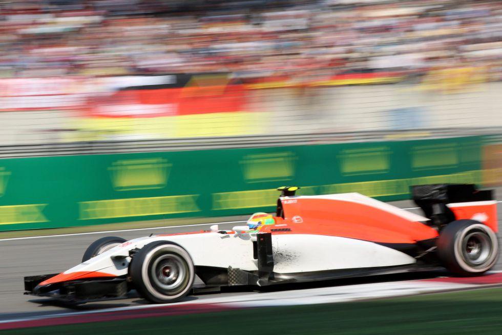Gran Premio de Barein 2015 1429197038_839543_1429197209_noticia_grande