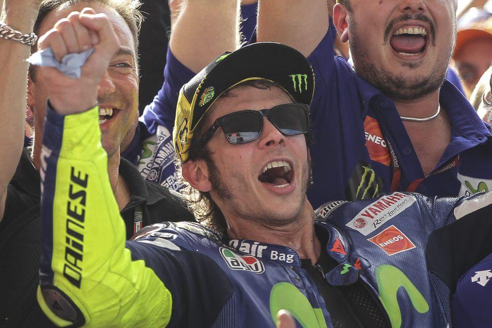 Gran Premio de Argentina 2015 1429474909_195135_1429475003_noticia_grande
