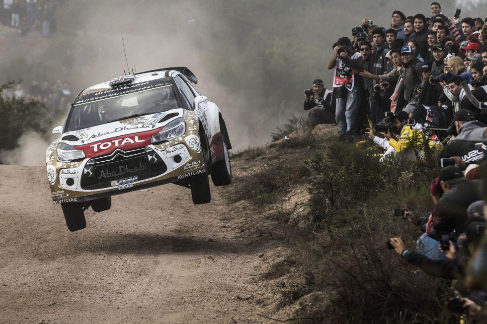 Rallye de Argentina 2015 1430065883_127919_1430065957_noticia_grande