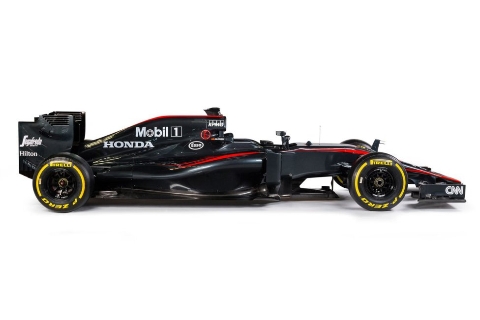Formula 1 - 2015 - Página 2 1430911075_069513_1430911598_album_grande
