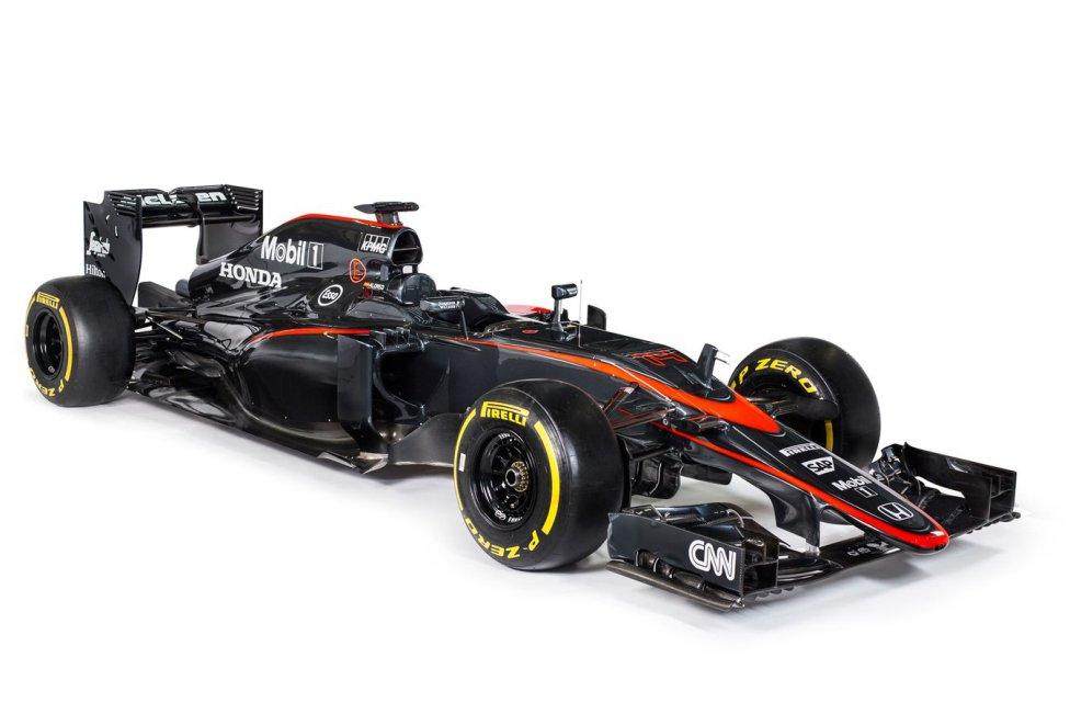 Formula 1 - 2015 - Página 2 1430911075_069513_1430911599_album_grande