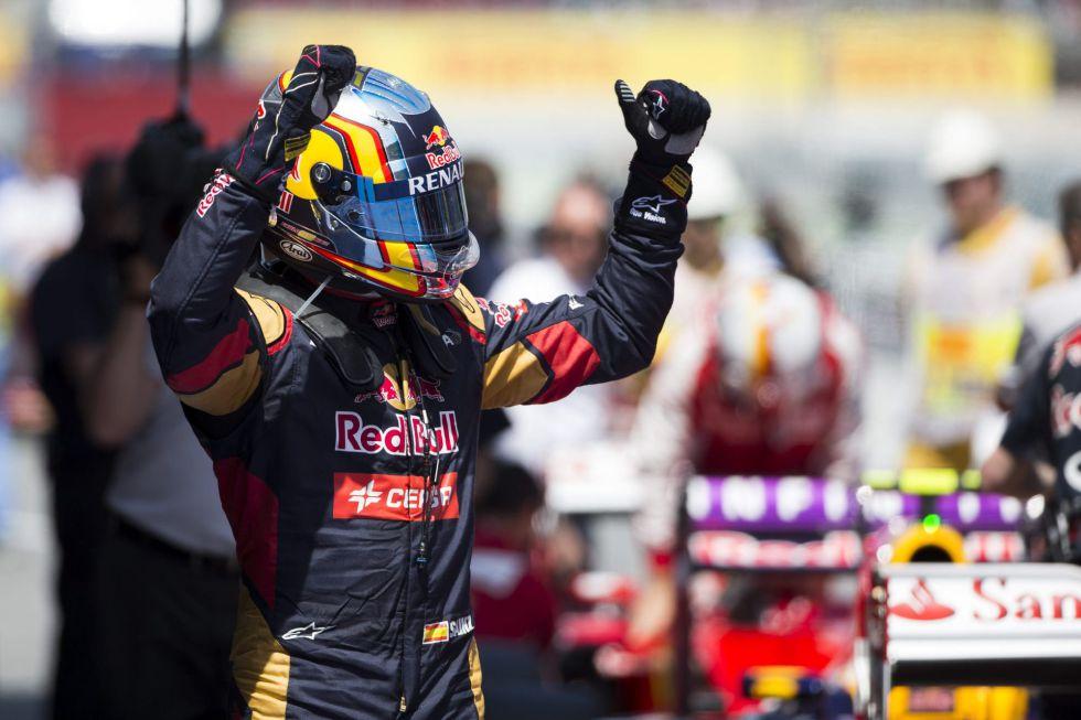 Gran Premio de España 2015 - Página 2 1431180308_505863_1431180465_noticia_grande
