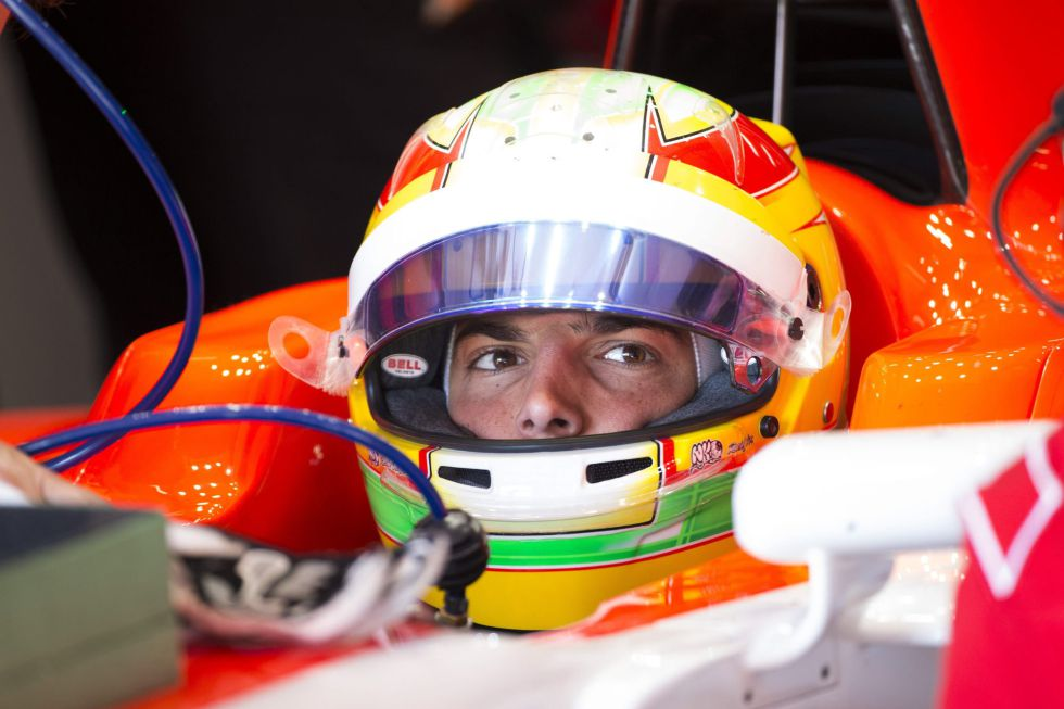 Gran Premio de España 2015 - Página 2 1431183574_861667_1431183664_noticia_grande