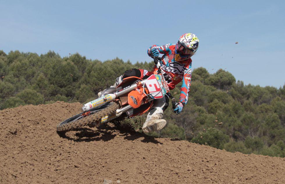 Motocross 2015 1431277331_252553_1431277430_noticia_grande