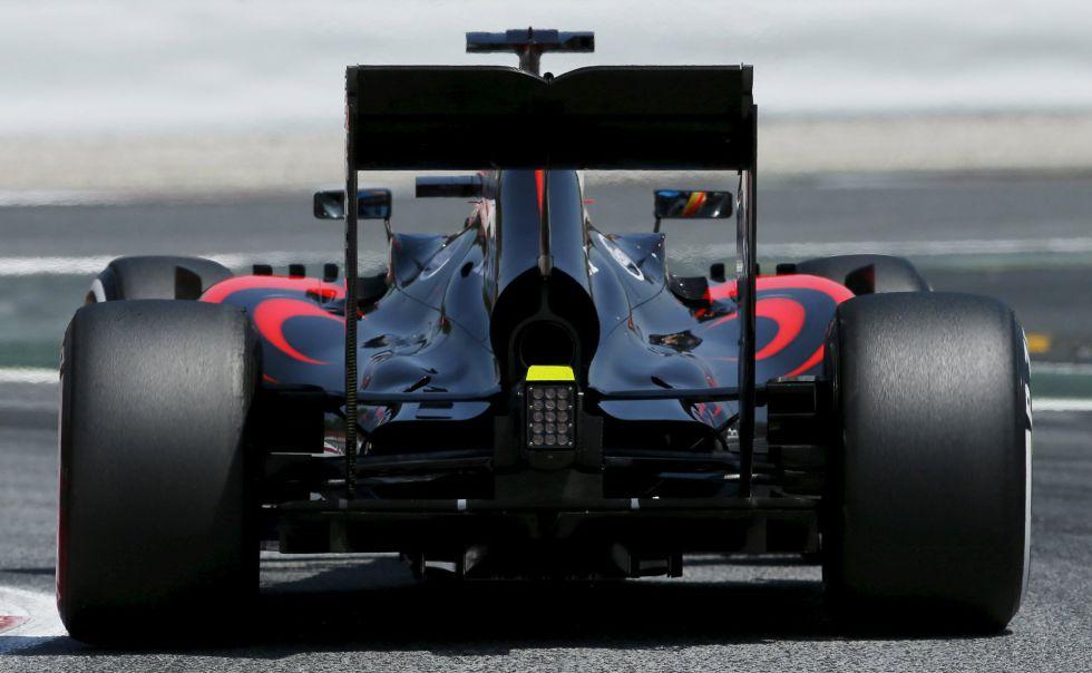 Gran Premio de España 2015 - Página 2 1431350661_621303_1431350835_noticia_grande