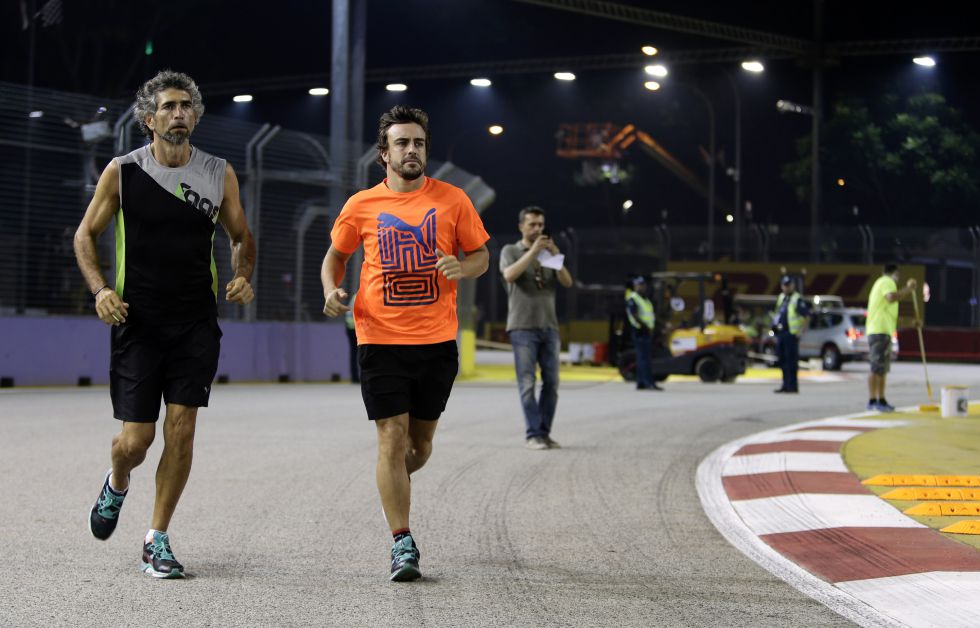 McClaren y Alonso para el 2015 - Página 3 1431484886_954036_1431485041_noticia_grande