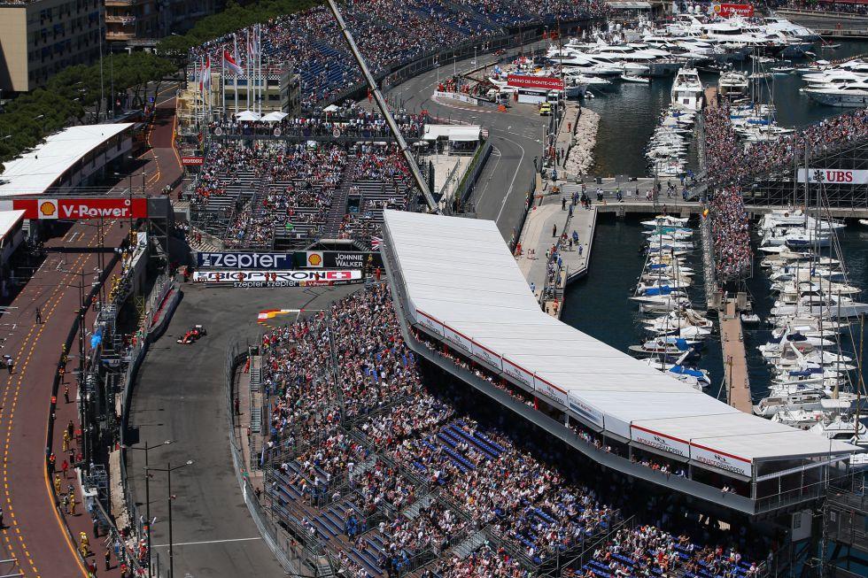Gran Premio de Mónaco 2015 1431947232_252500_1431947323_noticia_grande