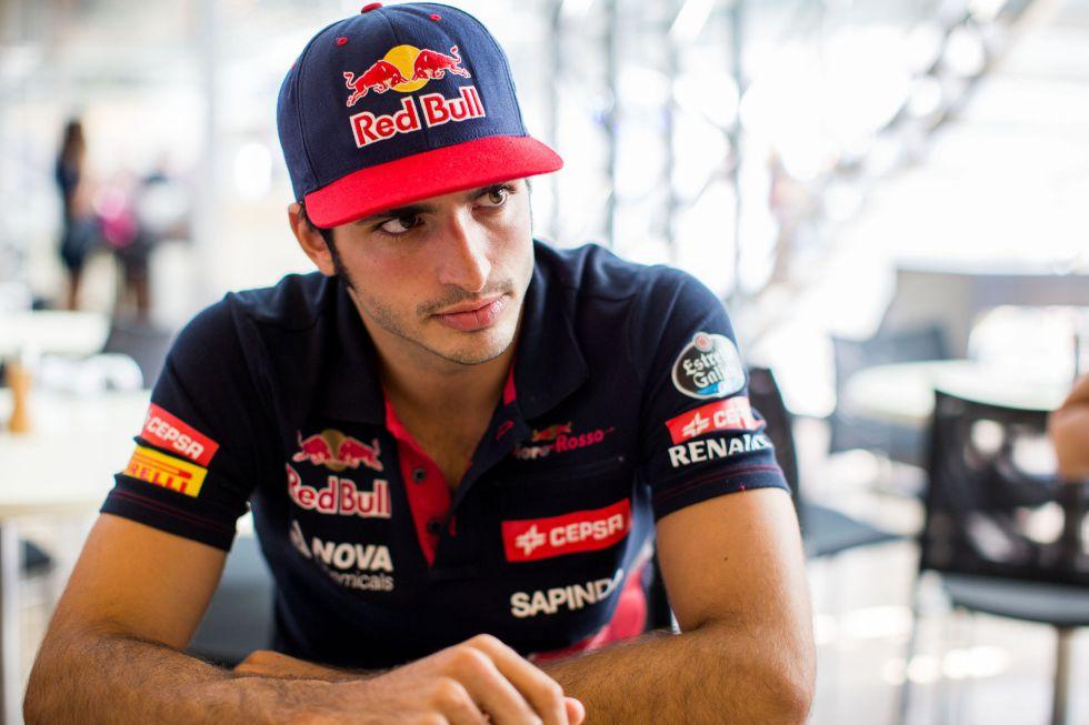 Gran Premio de Mónaco 2015 1432226741_847740_1432226807_noticia_grande